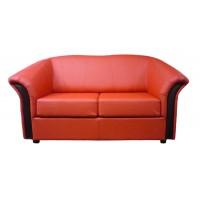 Фаворит: диван двухместный