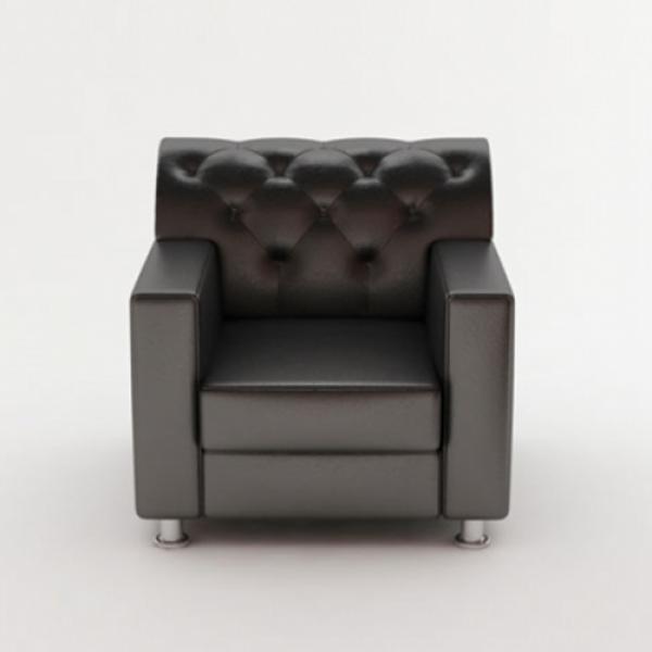 Альбион: кресло