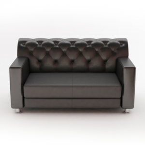 Альбион: диван двухместный