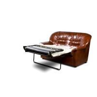 Премьер: диван двухместный раскладной