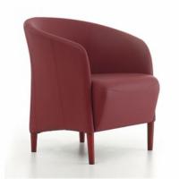 Эрика: Кресло