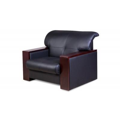 Боссо: кресло