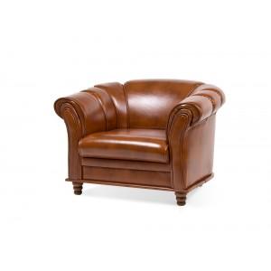 Нео: кресло