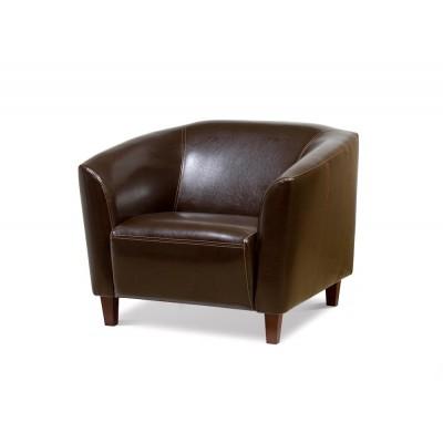 Оксфорд: кресло