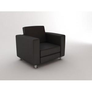 Марио: кресло