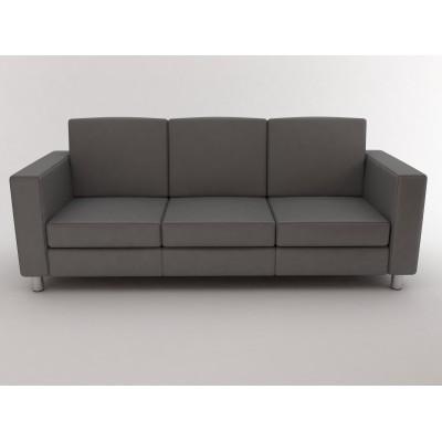 Марио: диван трехместный