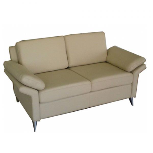Ральф: диван двухместный