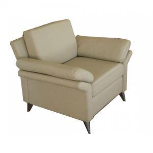 Ральф: кресло