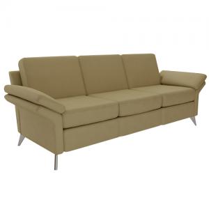 Ральф: диван трехместный