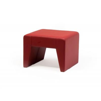 Кит: столик мягкий