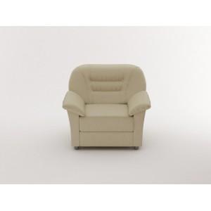 Унисон: кресло