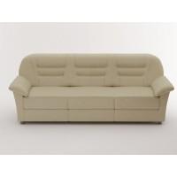 Унисон: диван трехместный