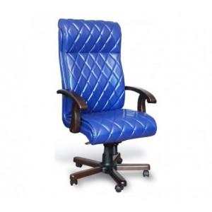 Кресло руководителя Koin