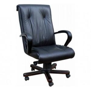 Кресло руководителя Paris EX