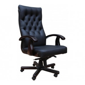 Кресло руководителя Chester EX