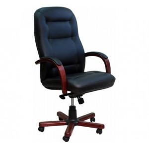 Кресло руководителя Nika Laguna MP
