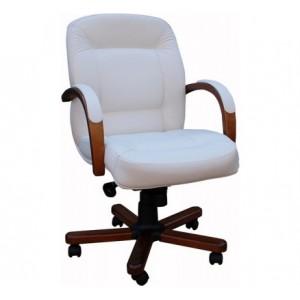 Кресло руководителя Nika Laguna M/MP