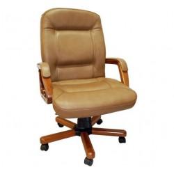 Кресло руководителя Nika M/EXMP