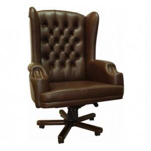 Кресло руководителя Olimp EX