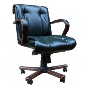 Кресло руководителя Paris M/EX