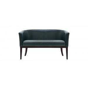 Вальтер: диван трехместный