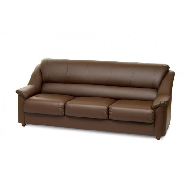 Верона: диван трехместный