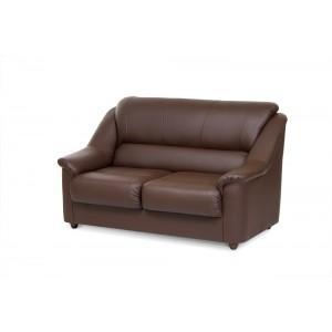 Верона: диван двухместный