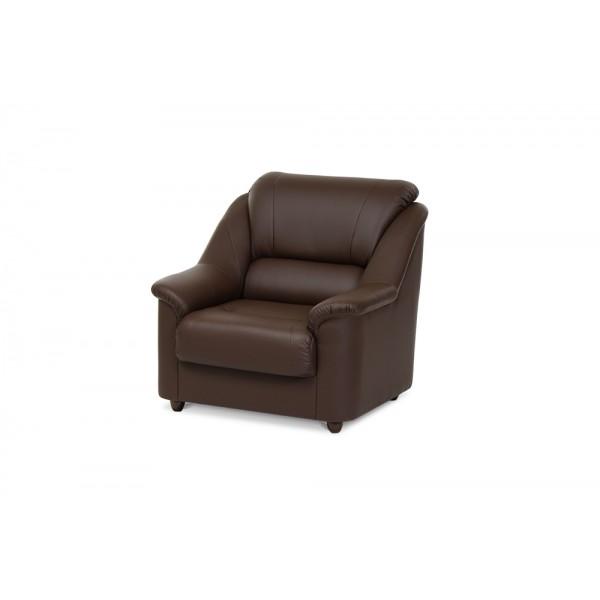 Верона: кресло