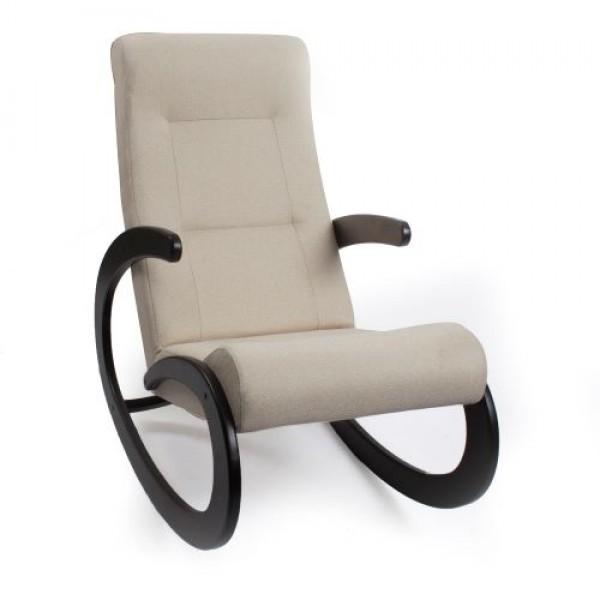 Кресло-качалка Бостон