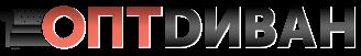 OptDivan.ru - отличные диваны по оптовым ценам от производителей